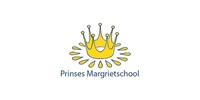Prinses Margrietschool