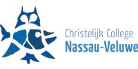 Christelijk College Nassau-Veluwe