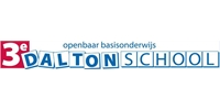 3e Daltonschool Alberdingk Thijm