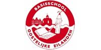 Basisschool oostelijke eilanden BOE