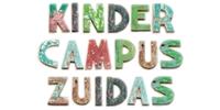 Kindercampus Zuidas