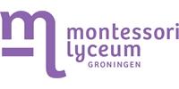 Montessori lyceum Groningen