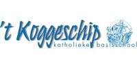 Basisschool 't Koggeschip