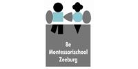 8e Montessorischool Zeeburg