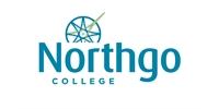 Northgo College