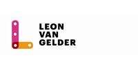 Leon van Gelder