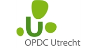 OPDC