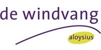 De Windvang