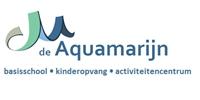 IKC de Aquamarijn