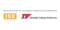 Stichting Primair en Voortgezet Onderwijs Zuid Ned