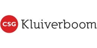 CSG Kluiverboom