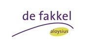 SBO de Fakkel