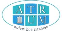 Stichting Atrium