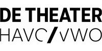 De Theaterhavo/vwo