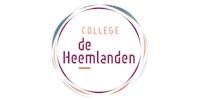 College de Heemlanden