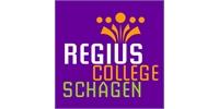 Regius College Schagen