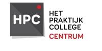 Het Praktijkcollege Centrum