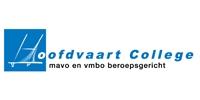 Hoofdvaart College