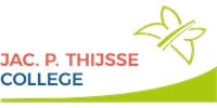 Jac. P. Thijsse College
