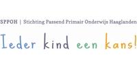 Stichting Passend Primair Onderwijs Haaglanden