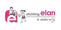 Stichting Elan