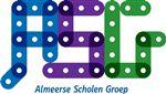 Almeerse Scholen Groep - Bedrijfsbureau