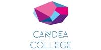 Candea College