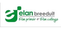 Elan Breeduit