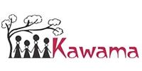 Kawama
