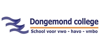 Dongemond college
