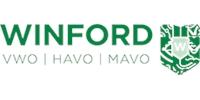 Winford Apeldoorn