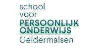 SvPO Geldermalsen - Ida Gerhardt Academie