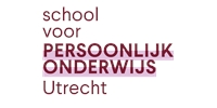 SvPO Utrecht