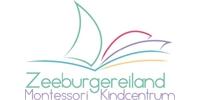 Montessori Kind Centrum Zeeburgereiland