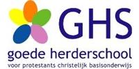 Goede Herderschool