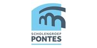 Stichting Scholengroep Pontes (Goes/Zierikzee)