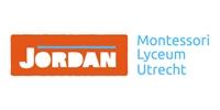 Jordan-Montessori Lyceum Utrecht