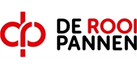 De Rooi Pannen vmbo Eindhoven