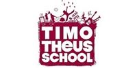 Timotheusschool