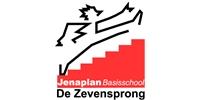 Jenaplan Basisschool De Zevensprong