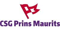 CSG Prins Maurits