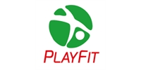 Stichting PlayFit