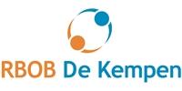 RBOB De Kempen