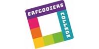 Erfgooiers College