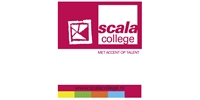 Scala College