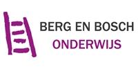 Berg en Bosch College Bilthoven