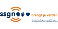 Stedelijke Scholengemeenschap Nijmegen