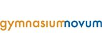 Gymnasium Novum