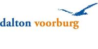 Dalton Voorburg