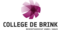 College De Brink